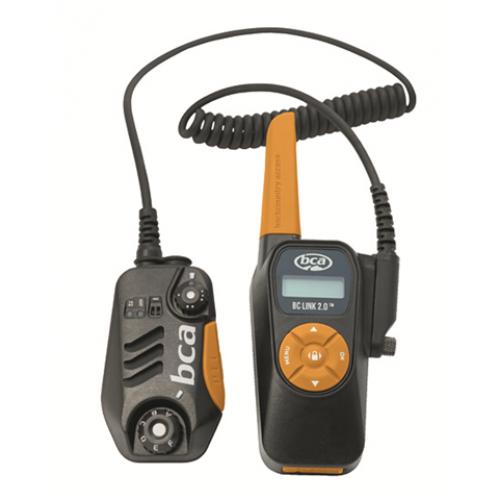 Радиостанция LYNX BCA BC LINK EU 6691360009