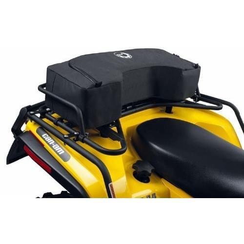Сумка багажная для квадроциклов Can-Am Outlander G - 1 715000234