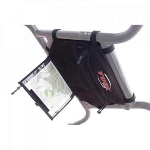 Потолочная сумка Tusk для Polaris RZR
