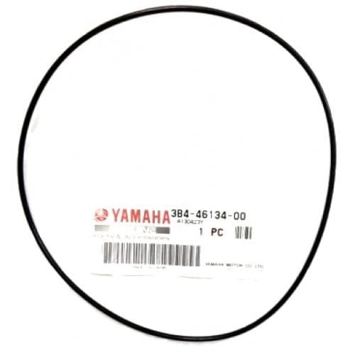 Кольцо уплотнительное (О-Ринг) переднего редуктора для Yamaha Grizzly Rhino Kodiak 700 3B4-46134-00-00