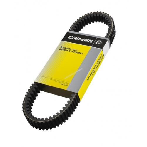 Ремень вариатора BRP Can Am Outlander 400, 400L 450L 715900024/420280280