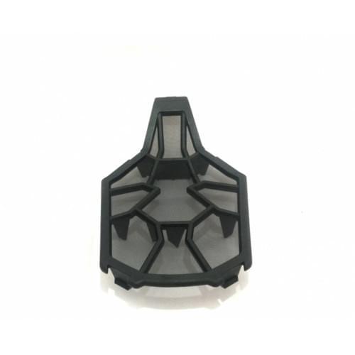 Сетка воздуховода оригинального шноркеля Can-Am Renegade XMR 705010922