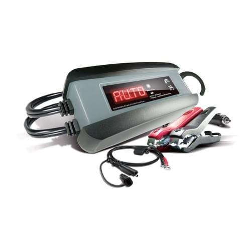 Зарядная станция Sea-Doo для аккумуляторов 715005061