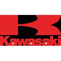 Шноркеля для Kawasaki