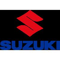 Шноркеля для Suzuki